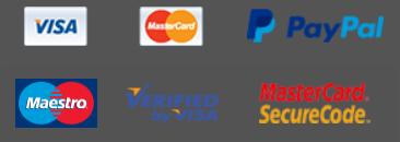 Κρατήσεις φθηνών ακτοπλοϊκών εισητηρίων με online πληρωμή